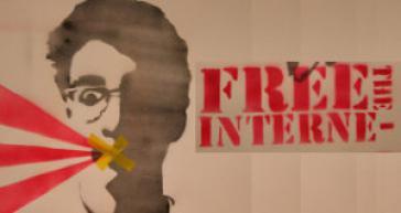 Free the Internet