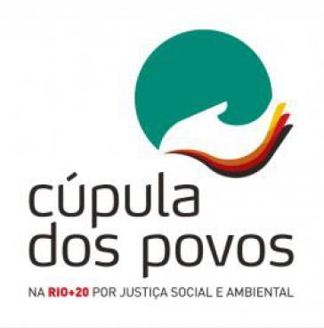 Logo des alternativen Gipfels
