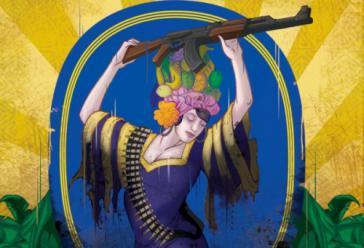 Chiquita: Symbol für die Verbindung zwischen Paramilitarismus und internationalen Unternehmen