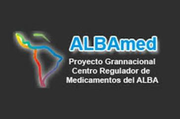 Die ALBA garantiert die Versorgung der Bevölkerung der Mitgliedsländer mit wesentlichen Medikamenten