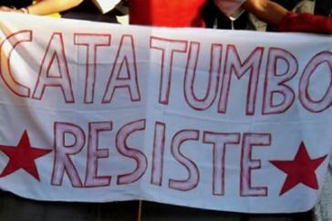 """Die Bauern des Catatumbo fordern eine  """"würdige Alternative"""" zum Koka-Anbau"""