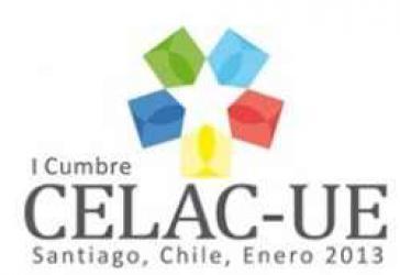Logo des Gipfels