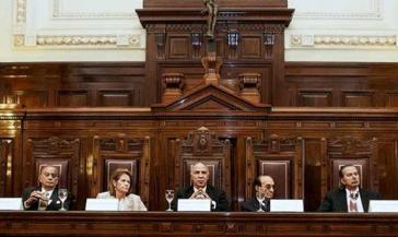 Der Oberste Gerichtshof in Buenos Aires hat alle vier strittigen Paragrafen des Mediengesetzes für rechtmäßig im Sinne der Verfassung erklärt
