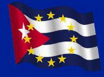 EU und Kuba