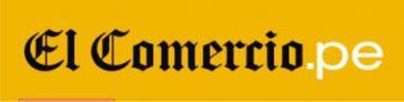 Logo von El Comercio