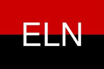 Logo der ELN