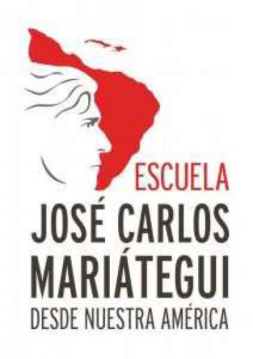José Carlos Mariátegui (1894 -1930) ist vor allem durch seine Arbeiten über die Anwendung der marxistischen Theorie auf die Verhältnisse in Peru bekannt