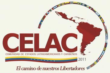 Das Bündnis ist die größte amerikanische Regionalorganisation. Anders als bei der OAS sind die USA und Kanada nicht beteiligt
