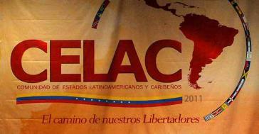 Die Celac-Länder und China halten ihr erstes Forum im Januar in Peking ab