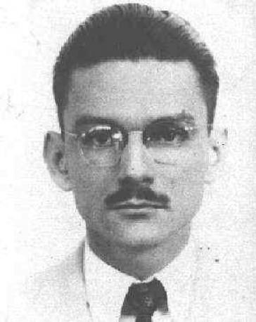 Der Kommunist und Journalist Mario Alves wurde am 16. Januar 1970 entführt