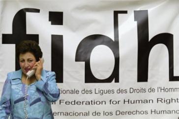 Die Wahlbeobachtungsdelegation der Internationalen Menschenrechtsföderation FIDH in Honduras berichtet erneut über zahlreiche Unregelmäßigkeiten