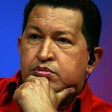 Hugo Rafael Chávez Frías (28. Juli 1954 – 5. März 2013)