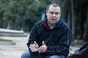 Reinaldo Iturriza