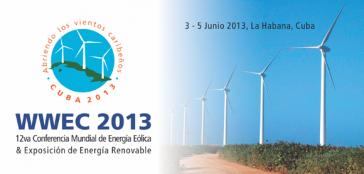 Windenergie-Konferenz