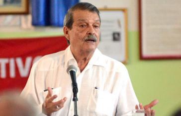 Abelardo Moreno