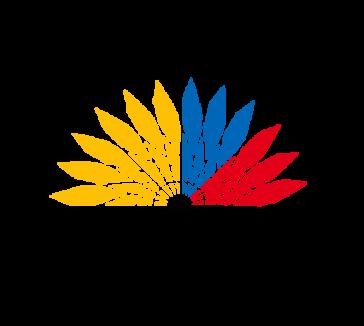 """Ecuadors Nationalversammlung hat eine Resolution """"zur Unterstützung der demokratischen Ordnung"""" in Venezuela verabschiedet"""