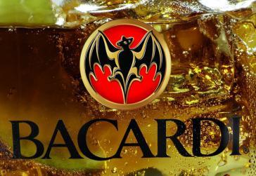 Der ursprünglich kubanische Spirituosenkonzern ist heute in 150 Märkten aktiv