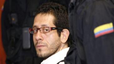 Miguel Angel Beltrán Villegas soll für acht Jahre ins Gefängnis