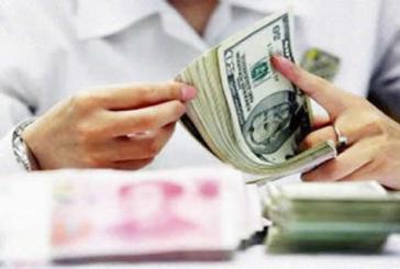 Dollar gegen Bolivar: Unermesslicher Anreiz für Korruption und Betrug