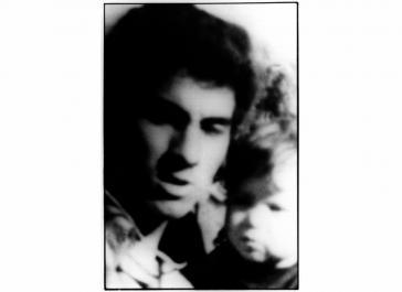 Carlos Cubillos Gálvez, Mitglied der MIR, wurde am 4. Juni 1974 von DINA-Agenten entführt