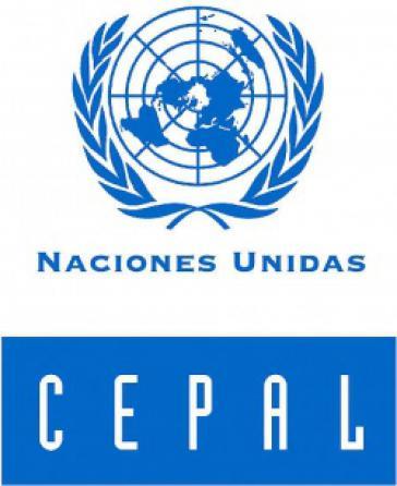 Die Wirtschaftskommission für Lateinamerika und die Karibik (CEPAL) der Vereinten Nationen prognostiziert ein Wirschaftwachstum von 2,7 Prozent