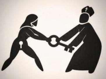 Die Abtreibungsdebatte in Chile zeigt die tiefe Spaltung der chilenischen Gesellschaft