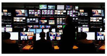 Künftig darf keine natürliche oder legale Person mehr als sechs landesweite TV Lizenzen erwerben, oder drei, wenn eine der Lizenzen im Stadtgebiet von Montevideo liegt