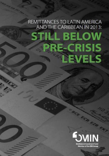 Cover des MIF-Berichtes