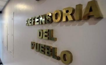 """Ging den Foltervorwürfen nach: die Ombudsstelle Venezuelas """"Defensoría del Pueblo"""""""