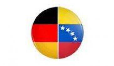 Bundesdeutsche und venezolanische Sicherheitsbehörden haben bei der Festnahme von Bernhard Heidbreder zusammengearbeitet