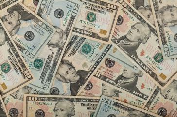 Venezuela hat durch Devisenbetrug von Schein- oder Briefkastenfirmen allein im Jahr 2012 einen Schaden von 20 Milliarden US-Dollar erlitten