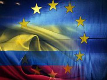 Das Handelsabkommen zwischen Ecuador und der EU ist veröffentlicht worden
