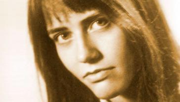 Die verurteilten Militärs waren auch an der Ermordung von Elisabeth Käsemann beteiligt