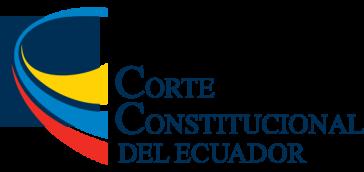 Wegweisende Entscheidung: Ecuadors Verfassungsgerichtshof stärkt die Rechte von Flüchtlingen