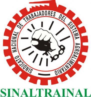 Logo von Sinaltrainal