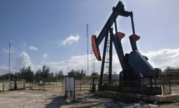 Kuba will Ölvorkommen vor seiner Küste mithilfe internationaler Investitionen ausbeuten
