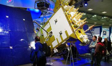 Kuba wird Bodenstationen des russischen glbalen Satellitennavigationssystems GLONASS betreiben