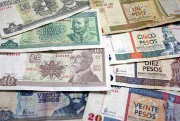 Die beiden Währungen sollen vereinheitlicht werden