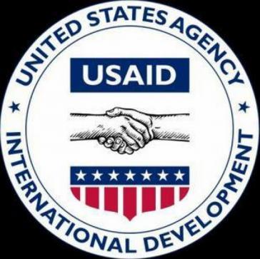 Organisierte verdeckte politische Aktionen unter dem Deckmantel von Hilfsvorhaben: Die Entwicklungshilfeagentur USAID