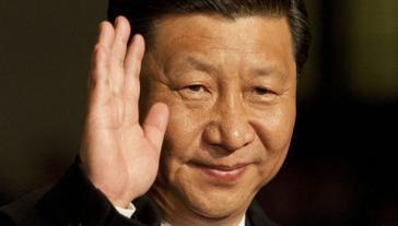 Der chinesische Präsident Xi Jinping besucht Brasilien, Venezuela, Argentinien sowie Kuba und nimmt am BRICS-Gipfeltreffen teil
