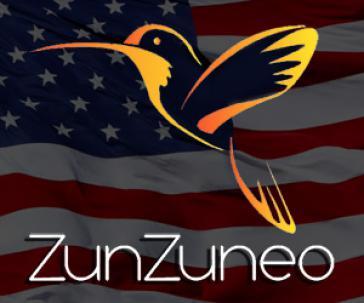 """Sollte Proteste und politische Destabilisierung in Kuba befördern: das """"soziale Netzwerk"""" ZunZuneo"""