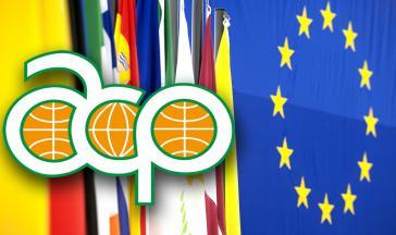 Parlamentarische Versammlung AKP-EU