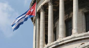 Das kubanische Bruttoinlandsprodukt ist während des ersten Halbjahres 2015 um 4,7 Prozent gewachsen