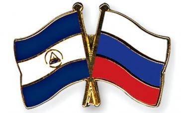 Militärische Zusammenarbeit zwischen Nicargua und Russland wird vertieft