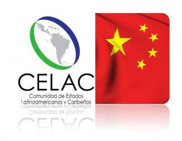 Das erste China-Celac-Forum findet in Peking statt