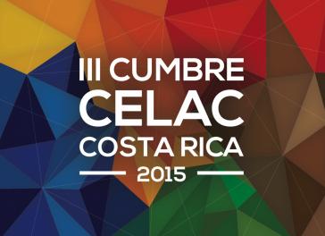 Der dritte CELAC-Gipfel fand am 28. und 29. Januar in Costa Rica statt