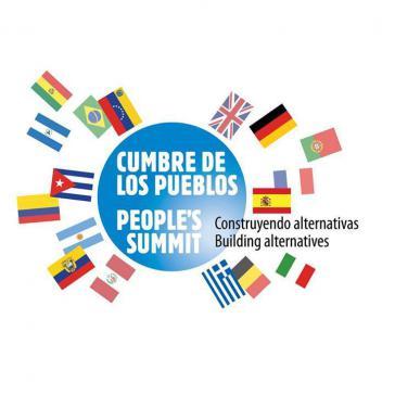 EU-Celac-Gipfel