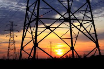 Neben Investitionen in den Öl- und Gassektor plant Bolivien auch den Export von Elektrizität
