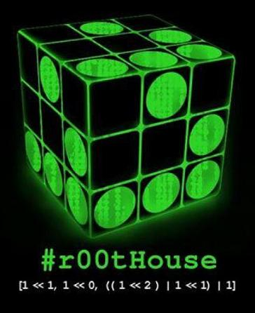 r00thouse-logo