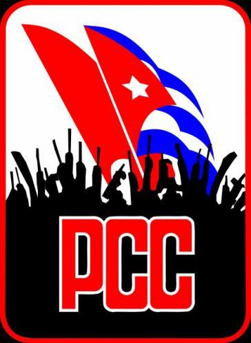 Im April 2016 soll der 7. Parteitag der Kommunistischen Partei Kubas stattfinden